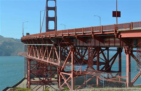 a bridge above an of doubt a memoir books sky high costs put golden gate bridge antisuicide net in