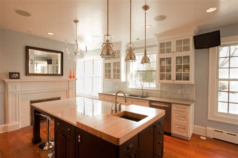 Nautical Kitchen Island Lighting Nautical Light Fixtures Kitchen Contemporary With Black Bar Stools Chandelier Contemporary
