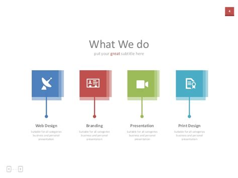 Free Powerpoint Templates Animated Ppt Templates Free 2015