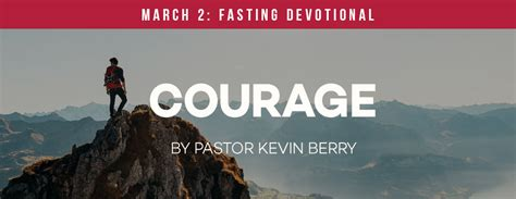 courageous churchmen leaders compelling enough to follow books courage mount church
