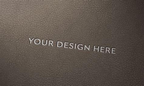 Home Design Gold Edition 70 Free Realistic Logo Mockup Templates 2018 Edition