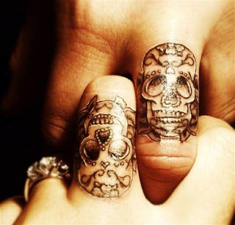 couple tattoo new couple tattoo tattoos pinterest