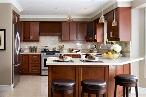 Ideas For The Kitchen Design Kitchen Kitchen Designs Pictures Compact Kitchen Designs