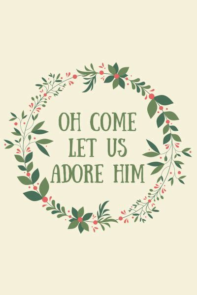 free printable holiday quotes best 25 christmas verses ideas on pinterest advent