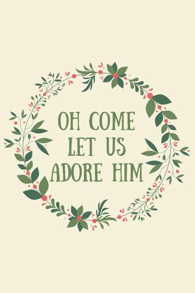 printable christmas verses best 25 christmas verses ideas on pinterest advent
