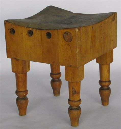used butcher block for sale 17 best images about butcher blocks on