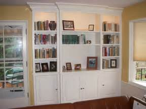 Design Built In Shelves Online new bookcase with glass doors all home ideas to buy