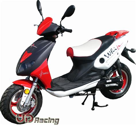 viper motor scooter scooter viper r1 rot 50 ccm 2 takt scooter aus china