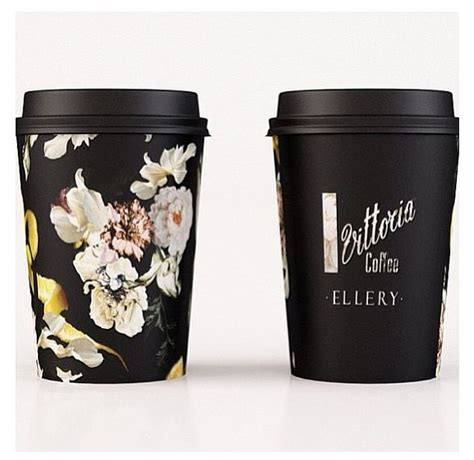 coffee cup design 25 best ideas about coffee cup design on pinterest cup