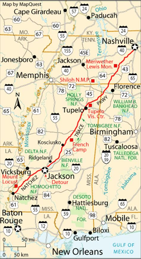 moon nashville to new orleans road trip natchez trace parkway tupelo mississippi blues trail travel guide books andra watkins s to live forever an afterlife journey of