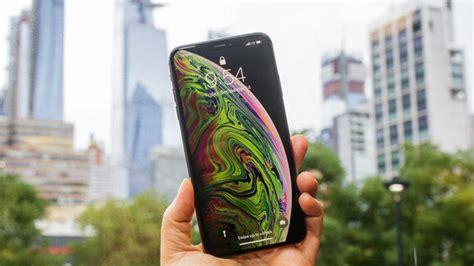 combien co 251 tent 224 apple les composants de l iphone xs max 224 1429 zdnet