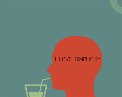 Minimalist Design Principles | best minimalist website design principles in display