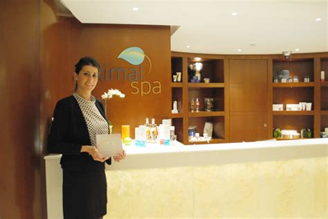 m 246 venpick bahrain appoints new spa manager