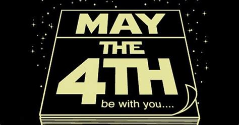 may the facts be with you 1200 wars stumpers for serious fans books my paisley world may the 4th be with you clever