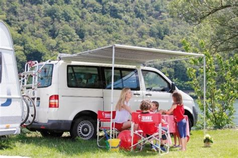 fiamma f35 awning fiamma f35 pro awning for cervans and small caravans