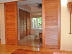 Bifold Cabinet Doors Exterior Shutters Interior Shutters Closet Doors