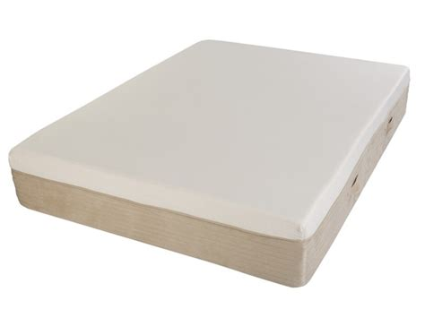 Costco Foam Mattress by Ara 100 Visco Memory Foam Costco Mattress Consumer