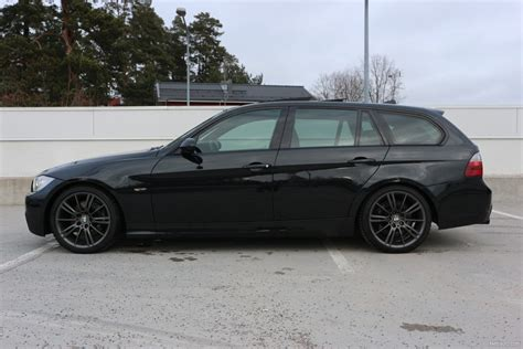 how to work on cars 2006 bmw 330 engine control service manual how it works cars 2006 bmw 330 security system 2006 bmw 330i road test