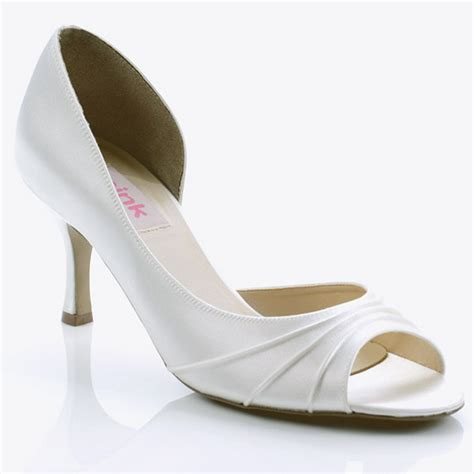 white bridesmaid shoes white bridesmaid shoes with high heel sang maestro