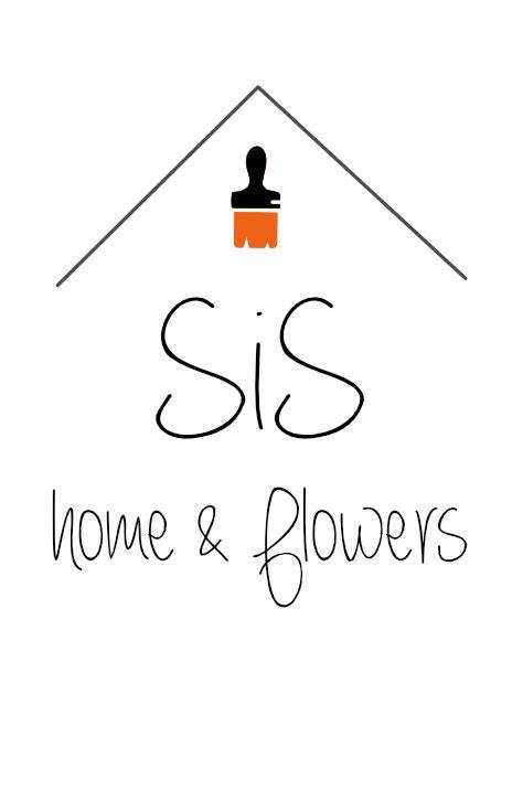 bloemen burgum sis home flowers burgum woonaccessoires bloemen