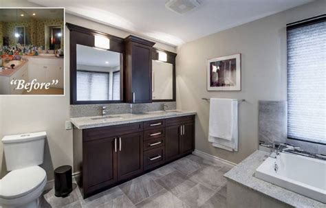 renovation tips renovation tips bathroom renovation ideas photo gallery