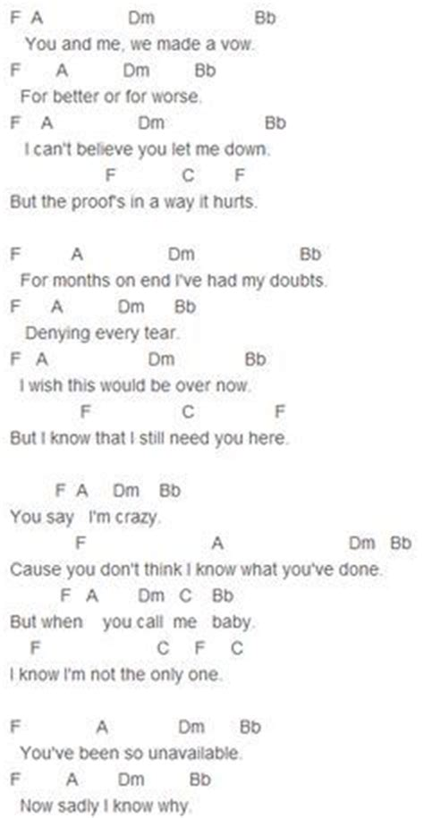 strumming pattern pumped up kicks sam smith i m not the only one chords guitar