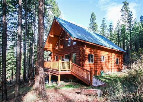 Leavenworth Cabin Rentals by Leavenworth Cabin Rentals Nw Comfy Cabins Vacation Rentals