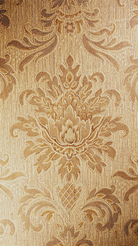 pattern background android vintage art wall pattern flower android wallpaper free