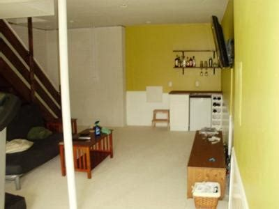 basement apartment before and after renovation diary page apartment therapy