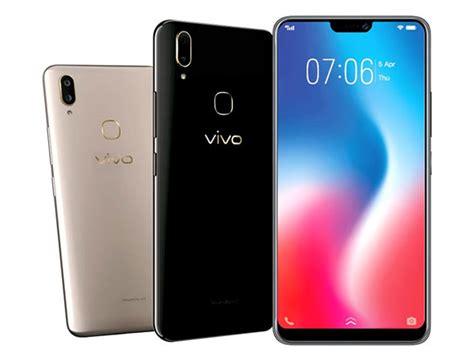 Vivo V9 64gb 4gb Free Gift 4g Lte Garansi Resmi Indonesia 1 vivo v9 price in malaysia specs technave