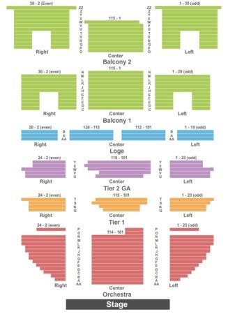 wellmont theatre seating view wellmont theatre tickets in montclair new jersey wellmont