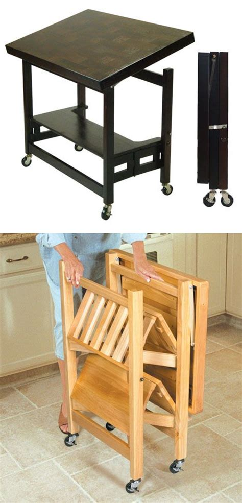 oasis concepts folding furniture to me it looks like a