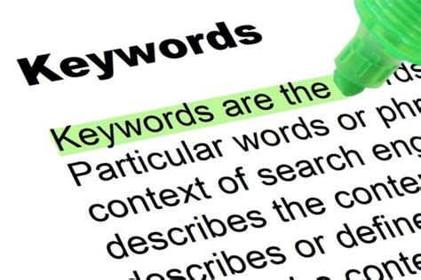 Legit Free Search Seo Keyword Search Tool A Must Scam Free Opportunity