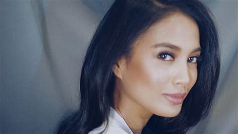isabelle daza responds to vice gov dingdong avanzados request isabelle daza apologized over siquijor hashtag vice governor