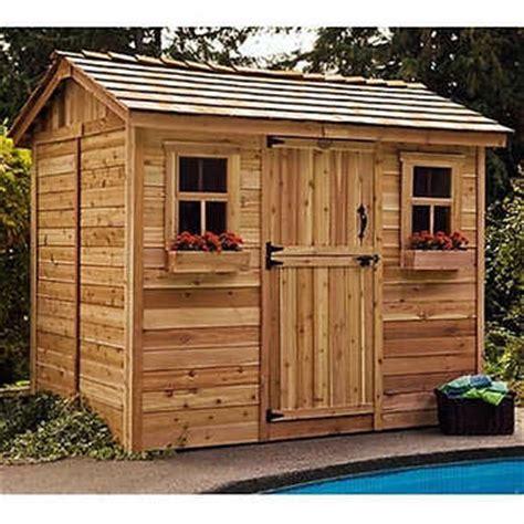 backyard sheds costco sheds storage costco