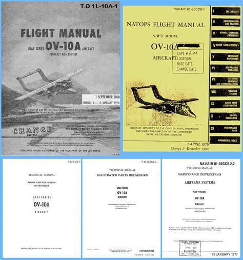 download car manuals pdf free 2008 saturn sky auto manual service manual 2009 saturn sky workshop manuals free pdf download 2008 saturn sky owner s