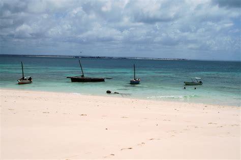 de mocambique photos d ilha de mo 231 ambique