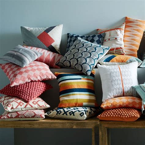 west elm floor pillow 121 best images about new west elm australia on