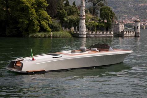 riva boats careers wordlesstech retro riva speed boat by marc newson