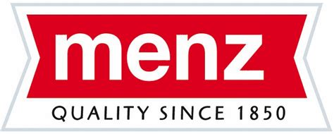 robern logo menz quality since 1850 by robern menz mfg pty ltd 1429373
