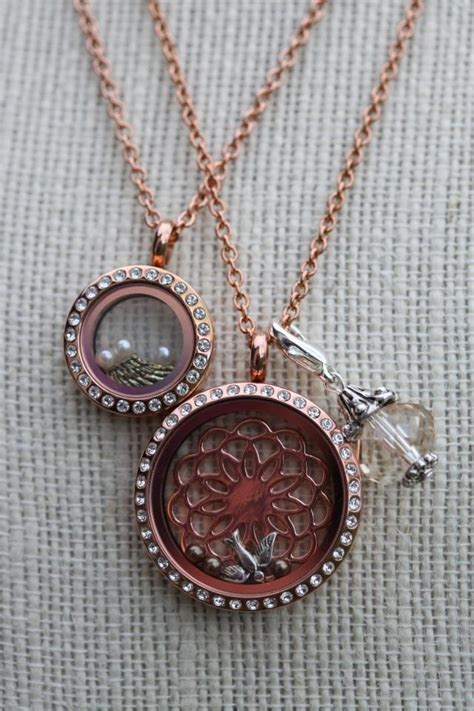 south hill design lockets 51 best images about south hill designs by claudia picazo