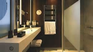 Superbe Photos Salle De Bain Moderne #2: salle-de-bain-moderne-zen.jpg