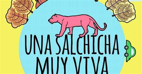 Thursday Three Chicklit Goes La by P R O M E S A S D E A M O R Rese 241 A Una Salchicha Muy
