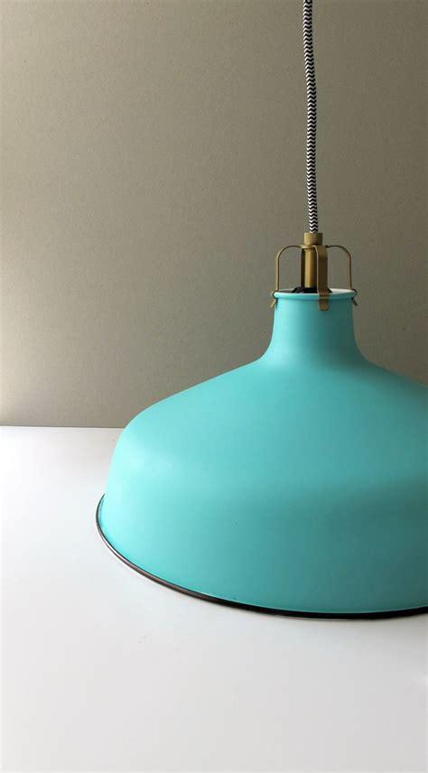 Ikea Hanging Light Fixture Best 25 Painting Light Fixtures Ideas On Cheap Light Fixtures Paint Light Fixtures
