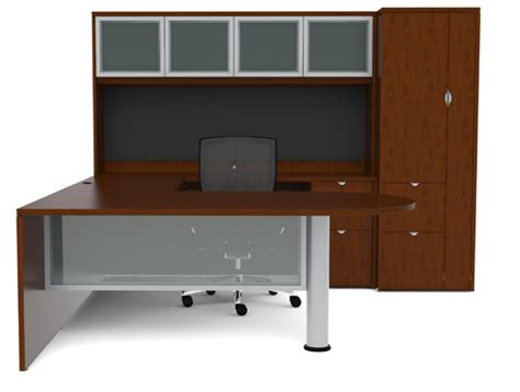 Commercial Office Desk Buy Contemporary Office Furniture