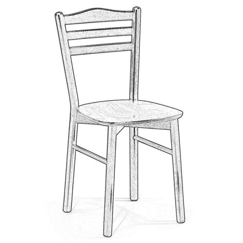 sedie grezze da verniciare sedia in legno grezzo 36 sedie grezze da verniciare
