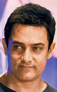 BOLLYWOOD DIARY: Aamir Khan's television suspense is on ...