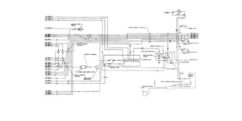 diagram for 200 service wire size diagram free engine