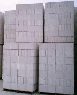 Jual Bata Ringan Block Murah Aac Siap Kirim contact distributor bata ringan murah block aac