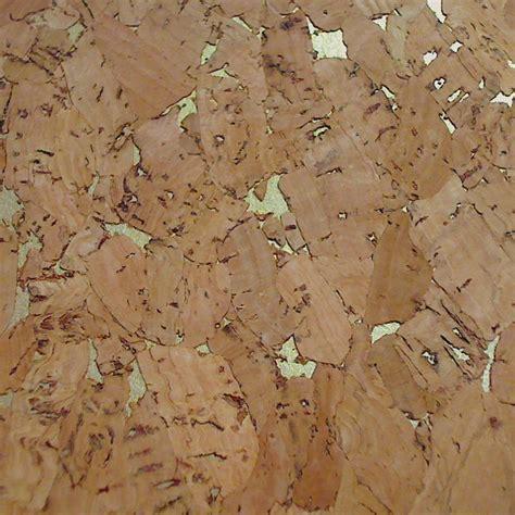 modern wallpaper wallcoverings designs joy studio design designer foil wallpaper joy studio design gallery best